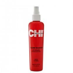 Apimties suteikianti priemonė pažeistiems plaukams CHI Volume Booster 251 ml