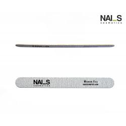 NAI_S wooden dildė