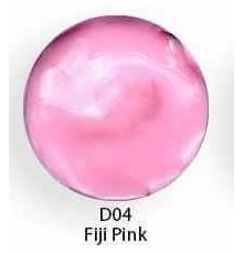 D04 Fiji Pink