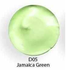 D05 Jamaica Green