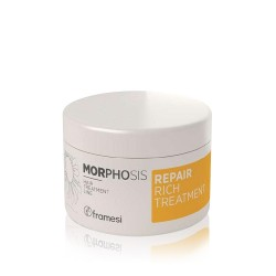 Morphosis REPAIR RICH TREATMENT (200 ml) - kaukė sausiems plaukams