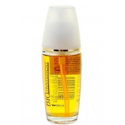Brelil Cristalli liquidi fluidas plaukams 60ml