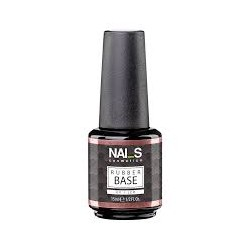 Nai_s Rubber bazė 15 ml