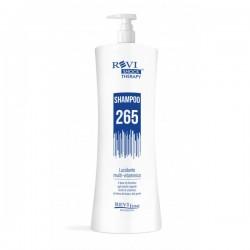 REVISHOCK SHAMPOO (1000ML) - šampūnas su keratinu