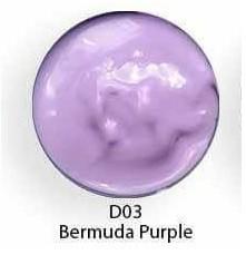 D03 Bermuda Purple
